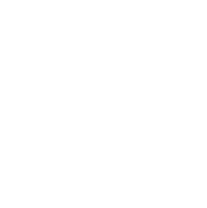 whatsapp connect
