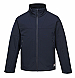 Nero Softshell Jacket