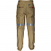 Cargo Pants with Tape